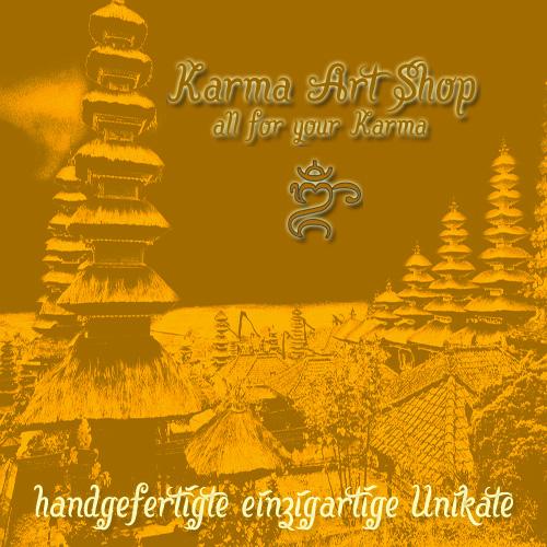 Karma Art 1 de