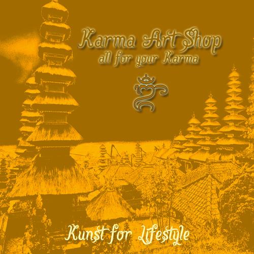 Karma Art 2 de