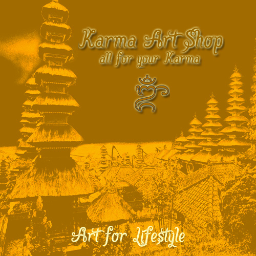 Karma Art 2 en