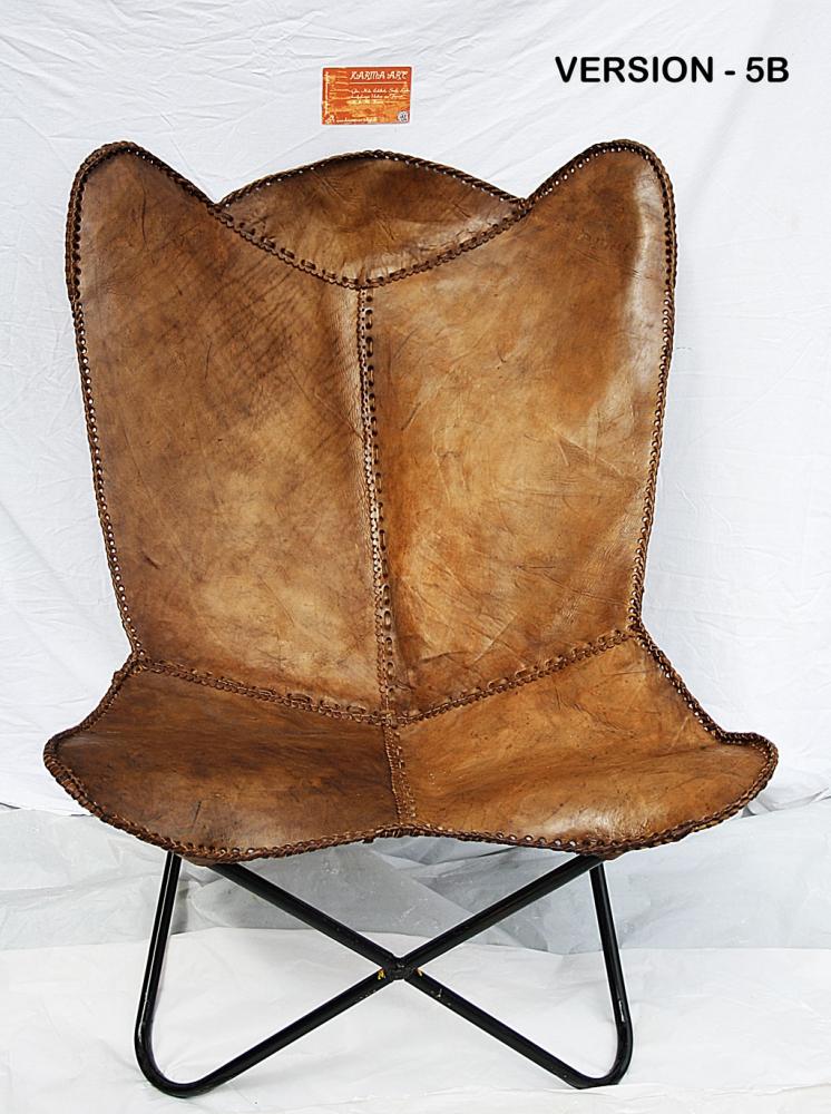 Butterfly Chair - Standard Comfort